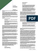 Tax II Full Text