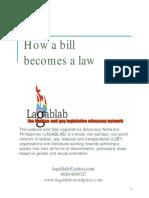legislative-process.pdf