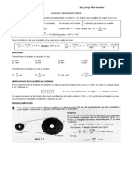 GuiaTrigonometria.pdf