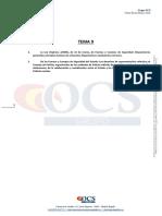 TEMA 09 EB 2016.pdf