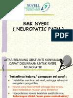 Nyeri Neuropatik & Epiven.ppt