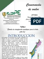 U3 Tarea02 Proyecto Agrológico Final