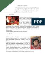 209674019 Etnia de Guatemala Con Imagen 22