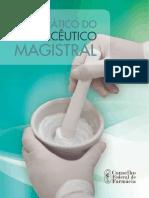 Guia Prático Do Farmacêutico Magistral_08dez2017_WEB