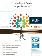 Intelligent_Guide_to_Buyer_Personas.pdf