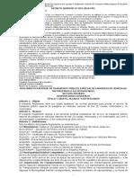 DS 055-2010-MTC Reglam Veh Menores Act02ene14