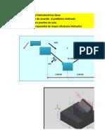 Hoja Excel Para El Cálculo de Instalaciones en Centrales Hidroeléctricas CivilGeeks.com