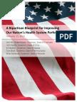 Bipartisan Governors Blueprint 022218final