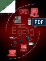 catalogo2012_1.pdf