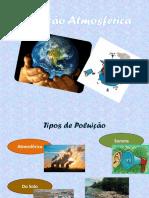 Poluição Atmosférica.7