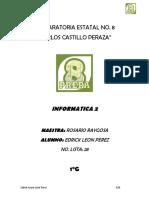 ADA2_B1_EALP. (1)