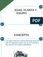 materialapoyopropiedadplantayequipo-140813110337-phpapp01