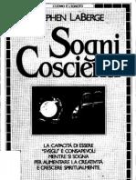 scribd-download.com laberge-sog - Sconosciuto.pdf
