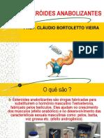 esteroidesanabolizantes 9 ano2742010104649