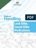 guide-handling-lasa.pdf