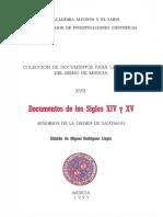 documentos-de-los-siglos-xiv-y-xv-senorios-de-la-orden-de-santiago--0.pdf