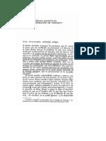 Las sociedades medievales. Una aproximaci+¦n de conjunto.doc