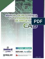 manual_asbea.pdf