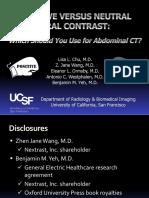 positif negatif oral kontras ct.pdf