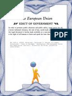 EN 1995-2.pdf
