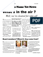 1.lasairlineretireesnewsletter