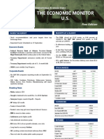 9/10/10 - The Economic Monitor U.S. Free Edition