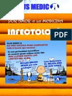 ManualPLUS-INfectología2018-9Mb
