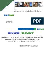 bluedart_88