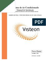Manual - Www.evisteon.com.Br