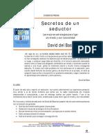secretos-de-un-seductor.pdf