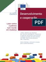 Development Cooperation UE (Pt)