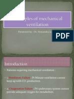 principlesofmechanicalventilation-180210065425
