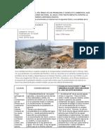 contaminaciondelrimac-140607200908-phpapp02