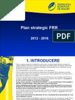 Plan-strategic-FRR-2012_2016.pdf