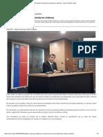 Evoluciona Conciencia Ambiental en Chilenos « Diario y Radio Uchile