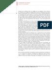 ornement-Falguieres.pdf