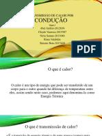 Transmissão de Calor por condução-2.pdf
