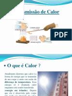 transmissodecalor-110419085536-phpapp02