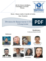 exposé décision finanacement et placement a long terme.pdf