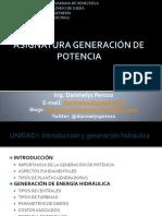 Unidad i Generacion 1 21