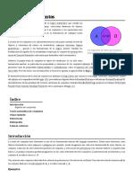 Teoría_de_conjuntos.pdf