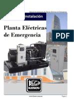 Manual_Instalacion-Plantas-Electricas-Emergencia.pdf