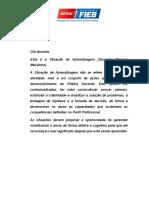 DOC-20180202-WA0021.pdf