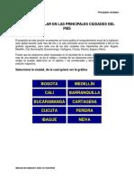 radiacion solar principales ciudades Colombia.pdf