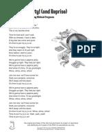 1_PajamaPartyLYRICS.pdf