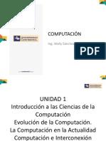 Computación Semana 1-1 Introducción Cs Computación - UC(1).pdf