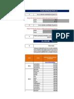 Calculator Plata Retroactiva a Contributiei La Pensii
