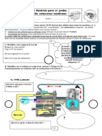08_carbu-a-membranes.pdf