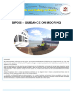 HSE - Guidance on Mooring Operations.pdf