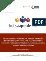 LineamientosOperativos (1)